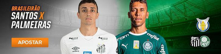 Aposte na 24ª rodada do Brasileirão com essas dicas