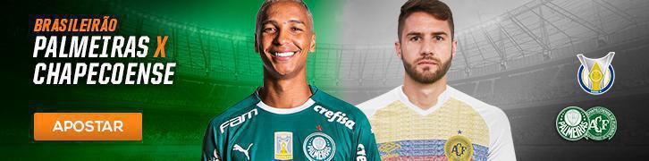 Veja em quem apostar na 26ª rodada do Brasileirão