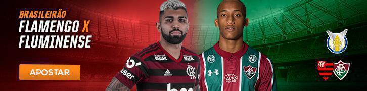 Confira os palpites para a 27ª rodada do Brasileirão