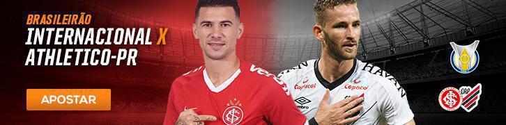 Dicas para apostas nos principais jogos da 29ª rodada Brasileirão