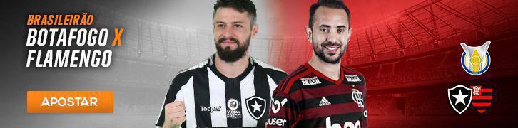 Dicas para apostar na 31ª rodada do Brasileirão 2019