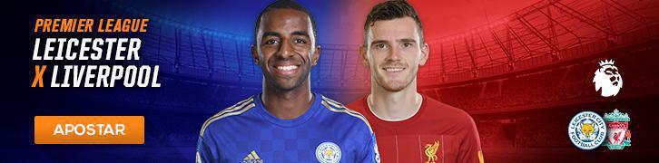 Confira os palpites para o Boxing Day da Premier League