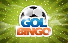 Gol Bingo Mobile