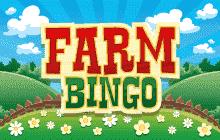 FarmBingo