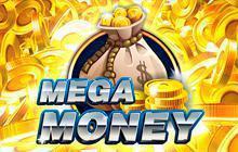 Mega Money