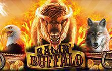 Ragin Buffalo