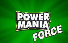PowerMania Force