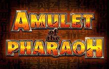 Amulet Of Pharaoh